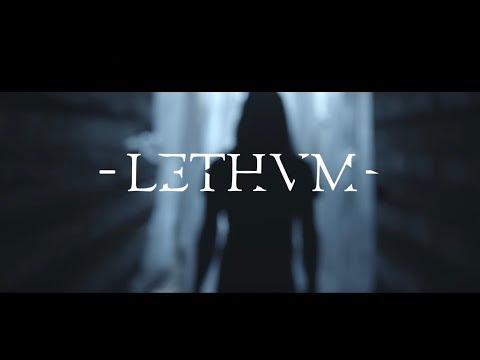 LETHVM - ANANKÉ (official video)