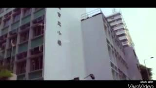 塘尾道官立小學  6c【畢業歌】