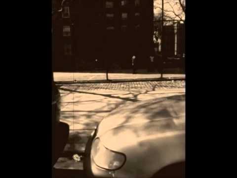 Rachel Grimes - Bloodroot