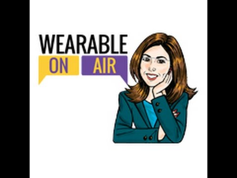 What is the Future of #WearableTech