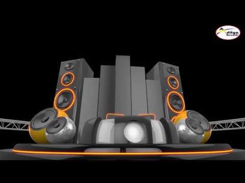 Mast DJ song 2017    Sunil Gamari, Kiran Sharma    Ajit Rangila, Maona    Aditya Records