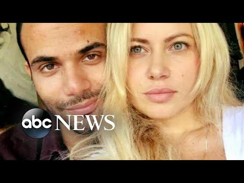 Download Youtube: Fiancee of embattled former Trump campaign adviser comes to his defense