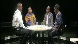 Journalists' Hangout 24th July 2018 | Tremor in National Assembly as Lawmakers defect