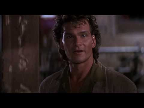 Road House - Official® Trailer [HD]