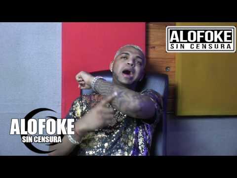 El Mayor Clasico - 49 minutos y 20 segundos de puro fuego (Alofoke Sin Censura)