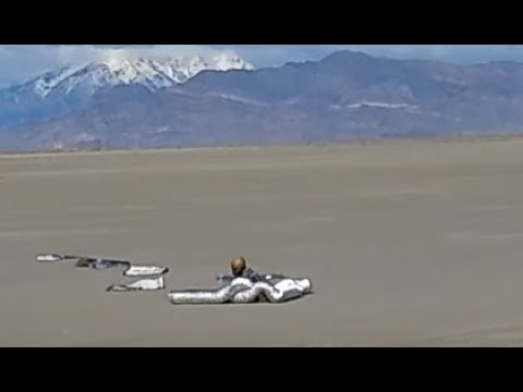 10 Filmed Cases Of Alien UFO Landings With Alive Extraterrestrials Captured On Camera