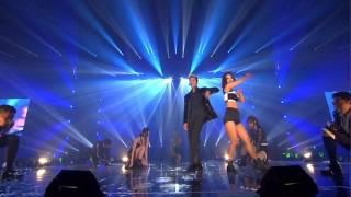 Repeat youtube video [2014.06.28]  Kim Hyun Joong World Tour Séoul DVD1