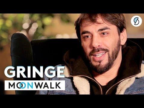 Gringe - Moonwalk