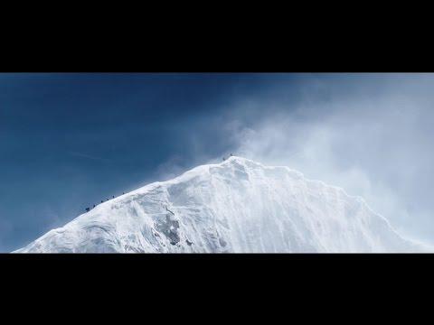 Everest IMAX® Trailer