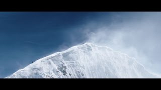 Everest IMAX® Trailer