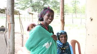 Accelerating progress in Maternal and Newborn Child Health - A learning forum in Ethiopia