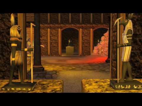 Die Sims 3: Reiseabenteuer Bereise mit deinen Sims die Welt