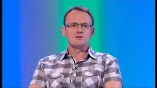 Sean Lock on the trial of Michael Jackson's Doctor