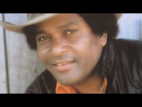 Charley Pride - Oh What A Beautiful Love Song