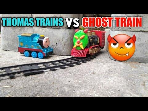 Repeat kereta api kayu [ DI KOTA MALANG PART 2 ] by agus