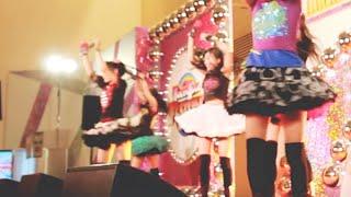 Japanese Idol  (awesome)