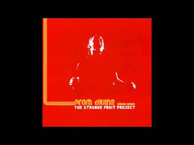 strange-fruit-project-feel-likor-king