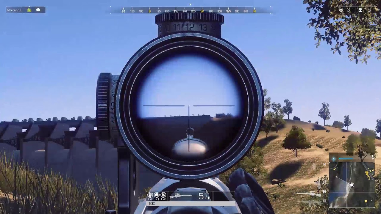 Ring Of Elysium 1 File Failed To Validate