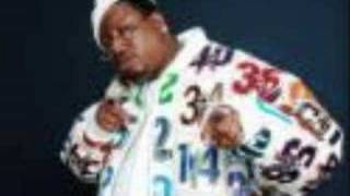 Turf Talk Ft E-40 - Popos