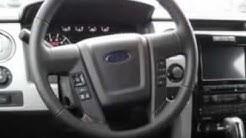 Ford F-, Court Street Ford- Bourbonnais, IL 60914