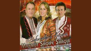 O Bilbil I Malit (feat. Shaqir Cervadiku, Shqipe Kastrati)