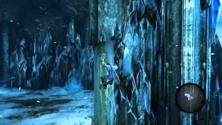 Darksiders 2 PC GamePlay HD 720p