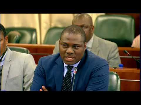 SCOPA hold hearing with SA Express on irregular, fruitless and wasteful expenditure