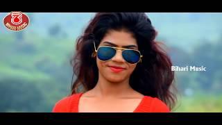 2018 का सबसे टॉप भोजपुरी सांग __कही ना गोरी चयन पईबु __hot song 2018 Raju Raj || #biharimusic !!