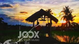 Download lagu Status wa lagu aceh|perle oen pisang lam uro tutoeng|story wa 30 detik