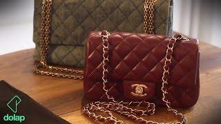 Orijinal Chanel Nasıl Anlaşılır?