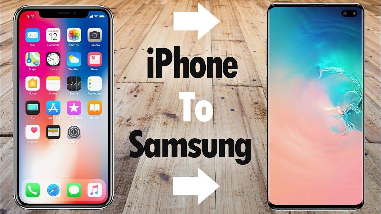Samsung home 9 41 скачать