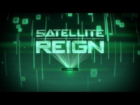 Satellite Reign Ep 12