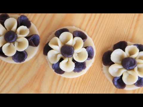 Tastebud - Popin'Cookin' Tanoshii sushi from YouTube · Duration:  12 minutes 25 seconds