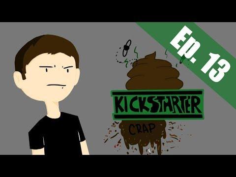 Kickstarter Crap - Umichan Maiko Classroom Cheaters