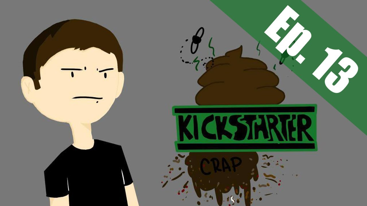 Brony dating sim kickstarter projects