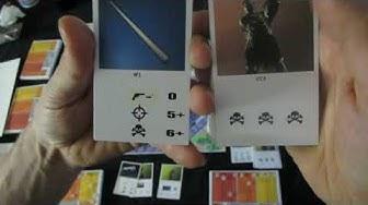 Kiinteistökauppa ja kortit