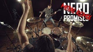 pop2rock promises nero cover