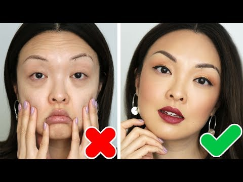 10 Little Beauty Tricks That Make a BIG Difference!