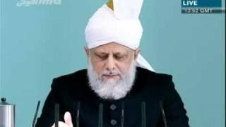 Khutba-Juma-04-03-2011.Ahmadiyya-Presented-By-Khalid Arif Qadiani-_clip4.mp4