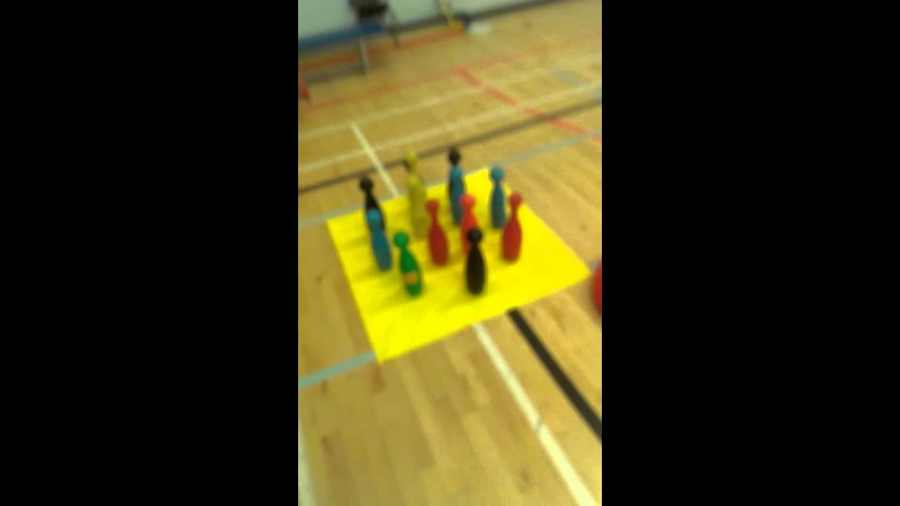 Simple game for special needs youtube simple game for special needs voltagebd Gallery
