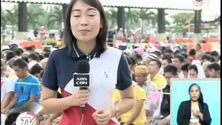TV Patrol Palawan - July 17, 2015