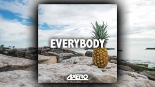 Axero - Everybody