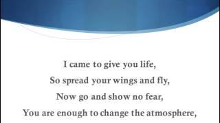 Download Video Do Life Big Lyrics MP3 3GP MP4