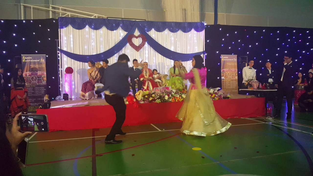 Nepali wedding bollywood dance remix songs youtube nepali wedding bollywood dance remix songs junglespirit Image collections