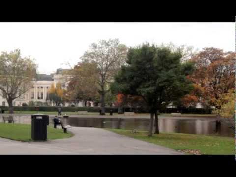NW1 Video Tour (Regents Park)