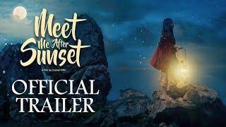 Video OFFICIAL TRAILER FILM MEET ME AFTER SUNSET | TAYANG TANGGAL 22 FEBRUARI 2018 DI BIOSKOP download MP3, 3GP, MP4, WEBM, AVI, FLV Maret 2018