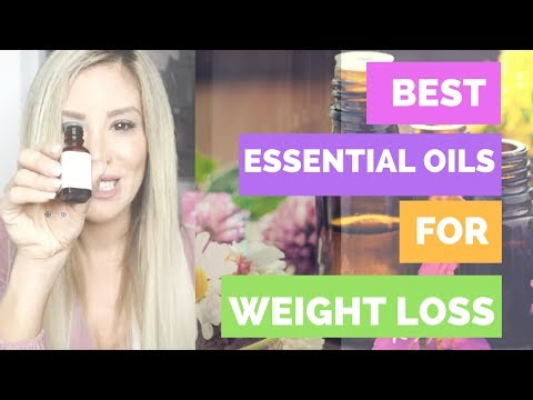 best-essential-oils-for-weight-loss-|-diy-recipe