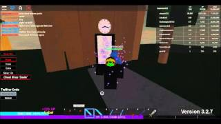 roblox legend of the fallen kingdom how to find most powerful staff