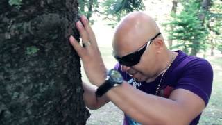 Teodoro Reyes Mentias Video Oficial 2013