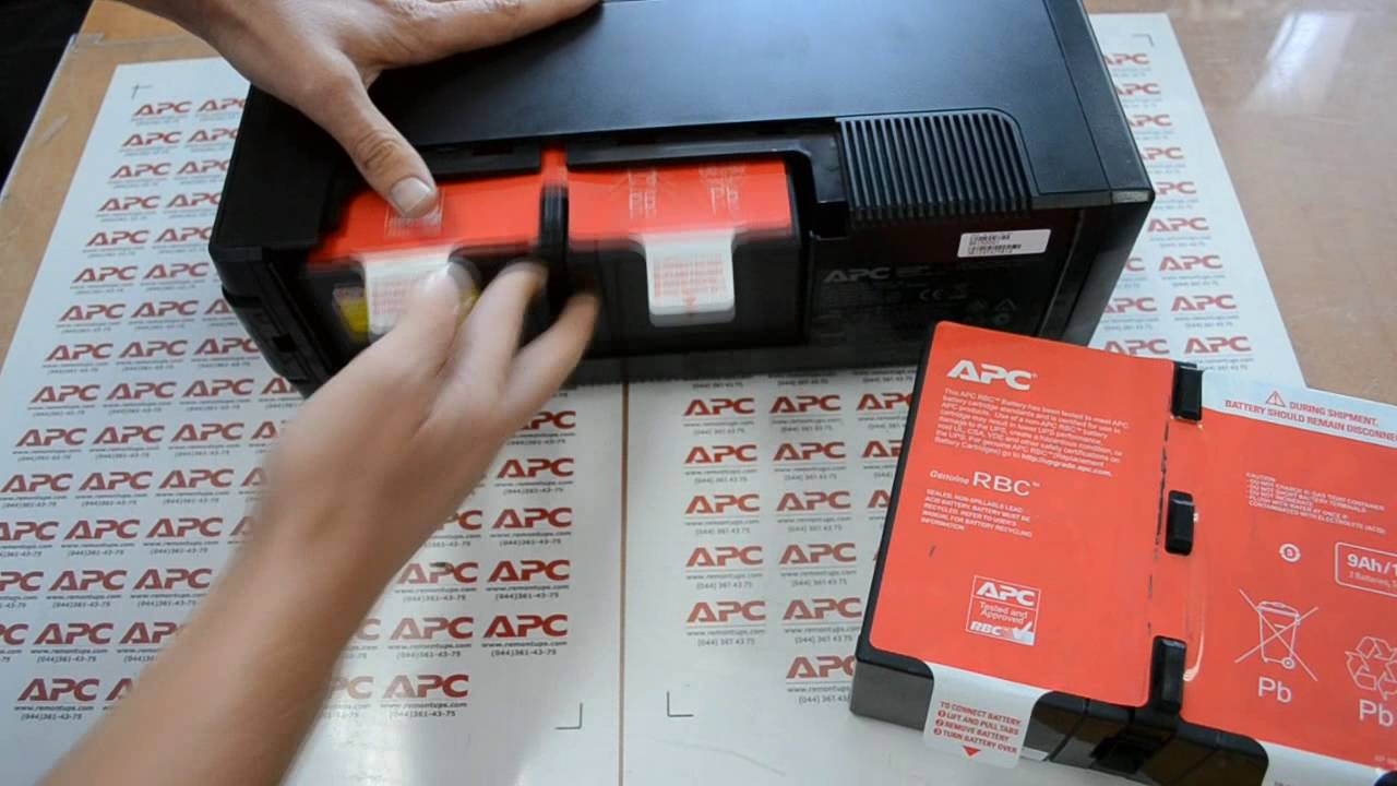 Power saving back-ups xs 1300 apc united states.